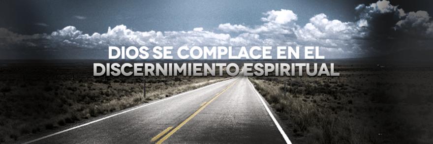 Dios-se-complace-en-el-discernimiento-espiritual-2