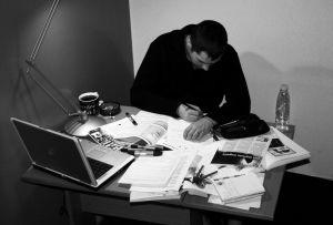 dicas para montar site para sua empresa website eficaz página internet
