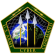 US Army designates Army Cyber Command as an Army Service Component Command