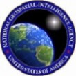 NGA announces introductory contract with Planet to utilize small satellite imagery