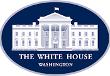 "White House announces ""Harnessing the Small Satellite Revolution"" initiative"