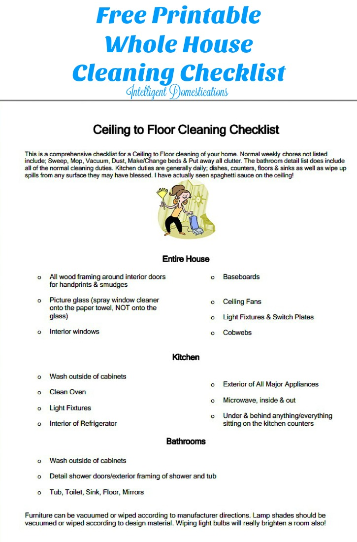 free-printable-whole-house-cleaning-checklist-at-intelligentdomestications-com