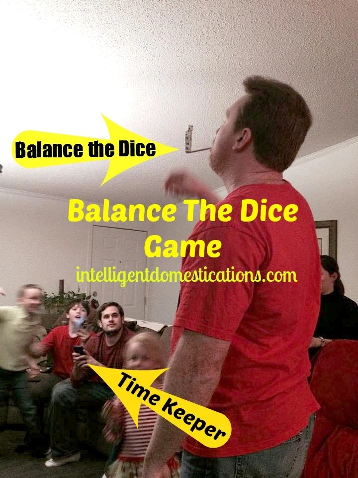 Dice-balance-minute-to-win-it-game