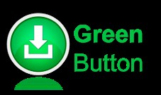 Green Button. intelligentdomestications.com