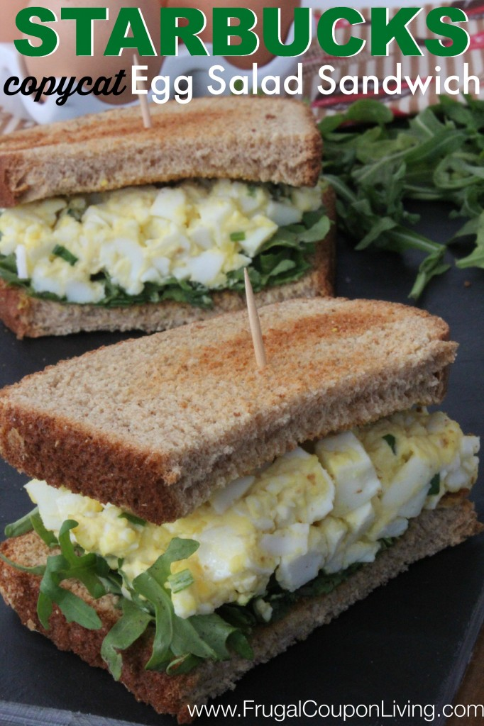copycat-starbucks-egg-salad-sandwich-frugal-coupon-living-