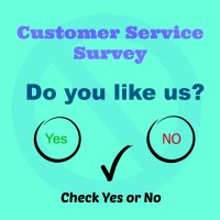 Whatever Happened to Customer Service?