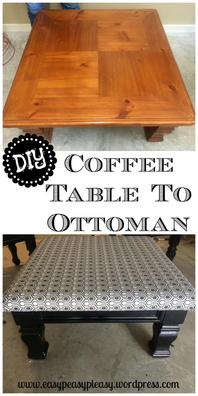 easy-diy-coffee-table-to-ottoman-tutorial