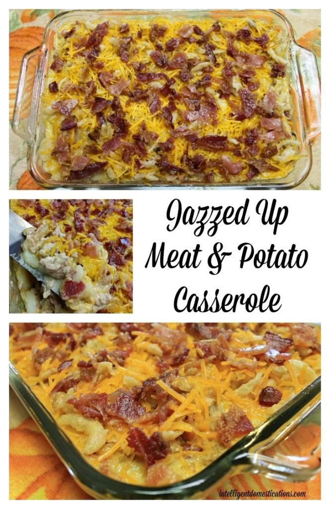 Jazzed-up-meat-and-potato-casserole-8.intelligentdomestications.com_-664x1024.jpg