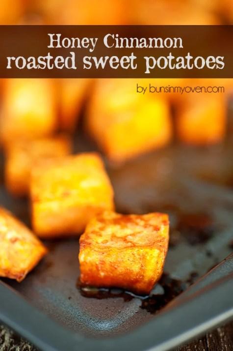 honey-cinnamon-roasted-sweet-potatoes-recipe-3