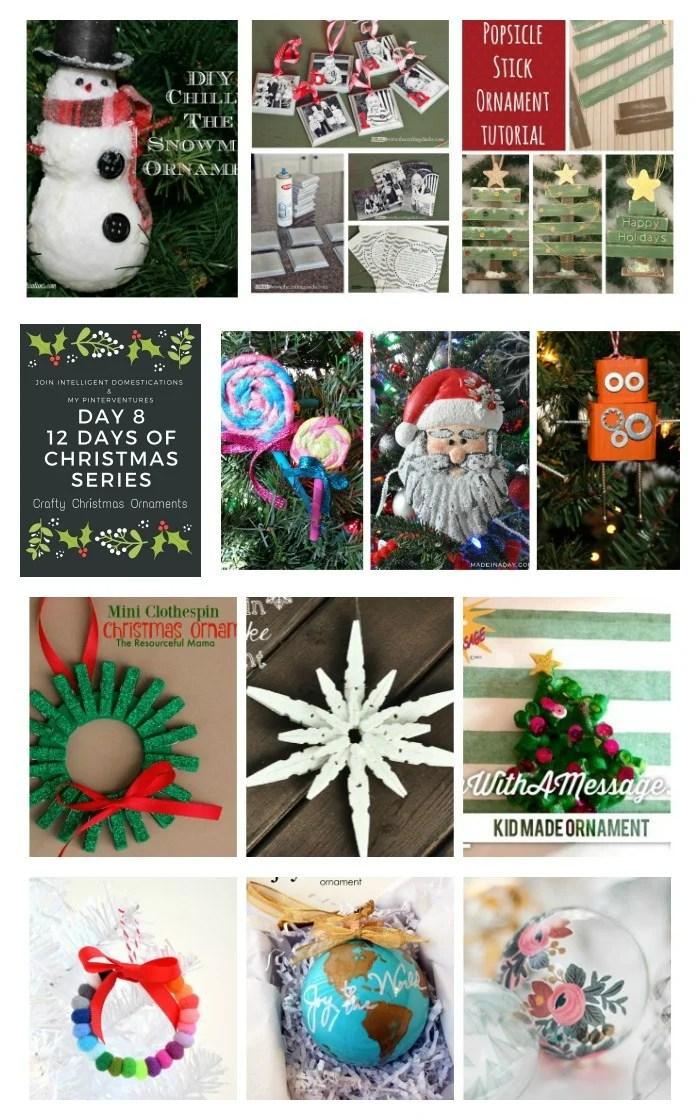 12-Days-of-Christmas-Crafty-Christmas-Ornaments