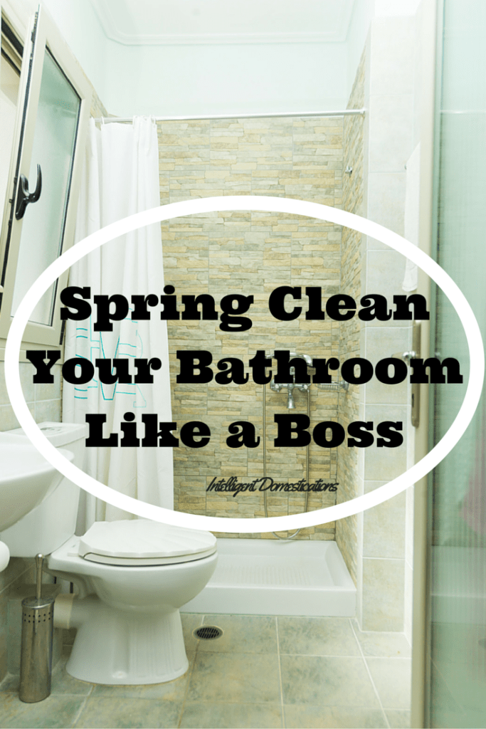 Spring-Clean-Your-Bath-Like-a-Boss