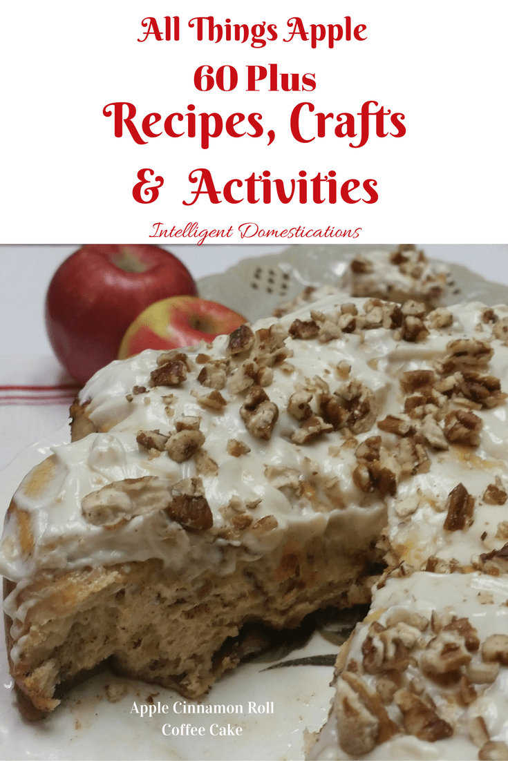 all-things-apple-60-plus-recipes-crafts-and-activities
