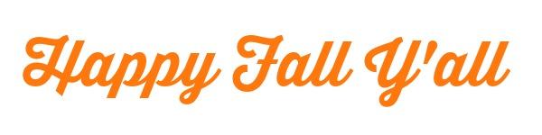 happy-fall-yall-from-intelligentdomestications-com
