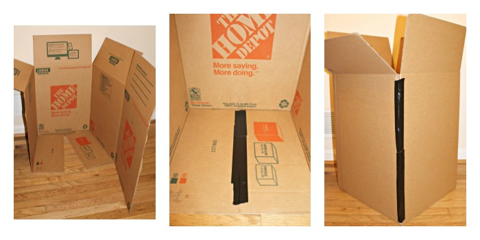 how-to-build-the-ultimate-indoor-fort-next-step