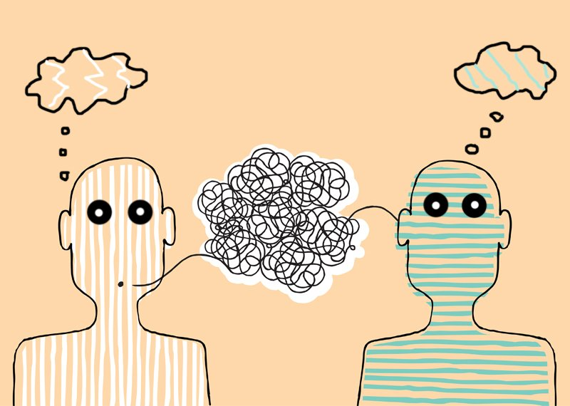how we communicate using verbal and non verbal messages Communication is generally defined as has having both a verbal and nonverbal  component whereas ver- bal communication often refers to the words we use in .