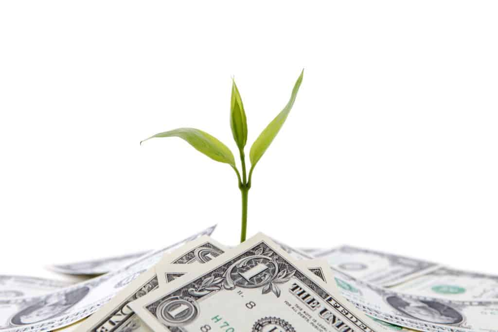 Impact Investing – Win-win-win for Entrepreneurs, Investors & Society (Part 1)