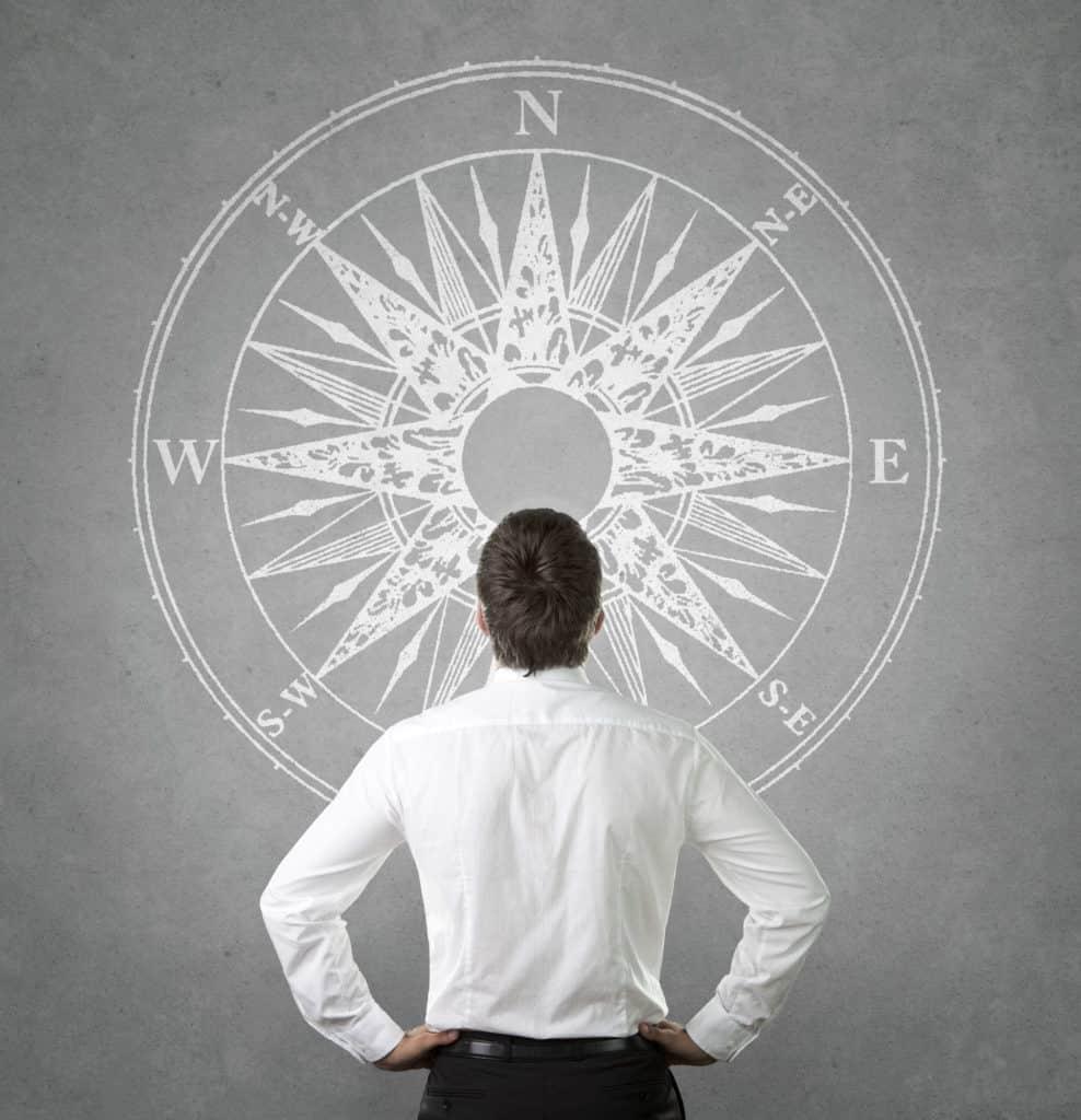 14 Ways to Transform your Talent into Profit (Part 2)