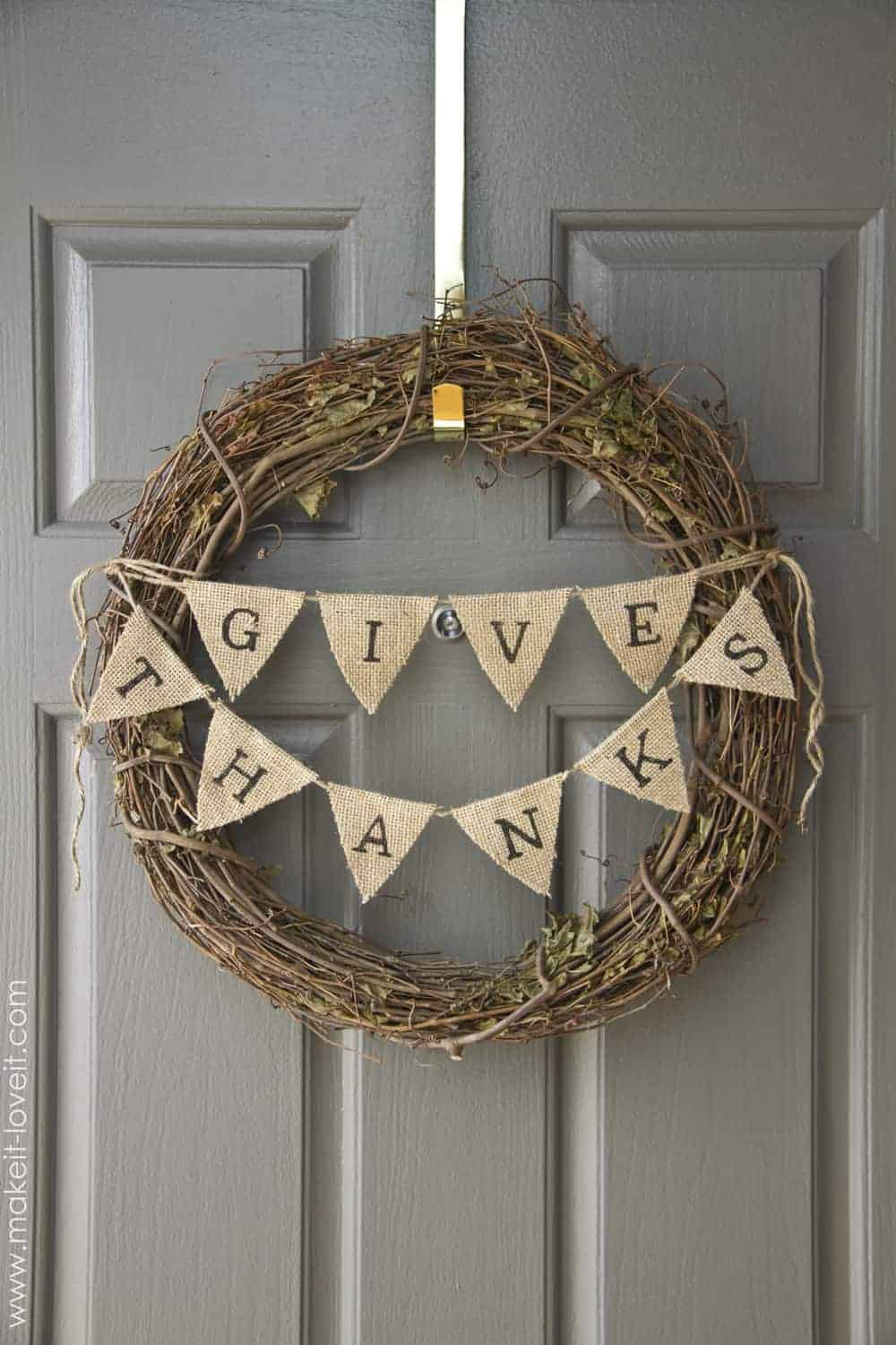 Burlap Crafts Burlap Crafts For Fall Intentional Hospitality