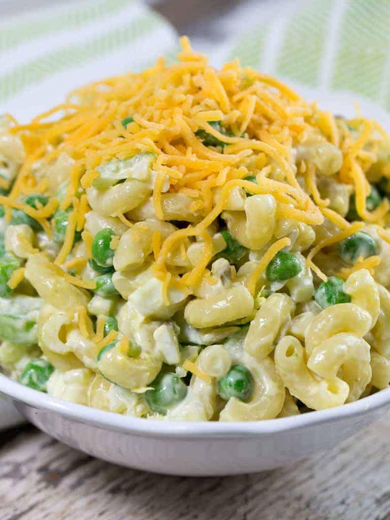 pasta salad-4