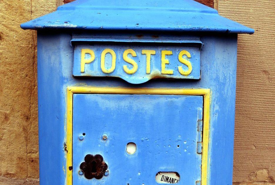 mailbox-1023502_1280