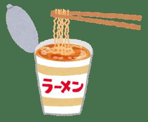 cup_noodle