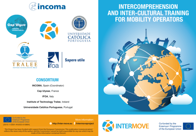 INTERMOVE brochure1