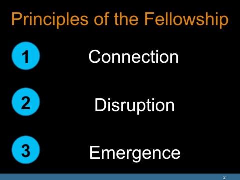 BF Principles