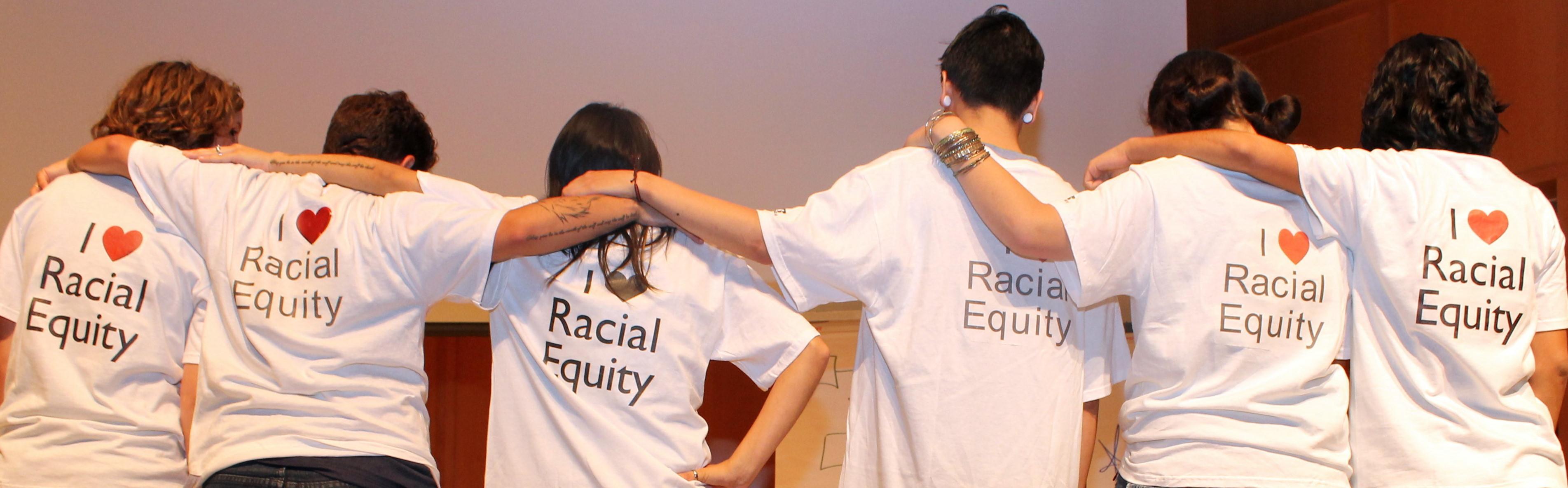 racialequityblogphoto1