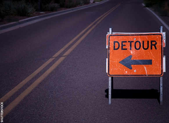 things-that-will-detour-your-success