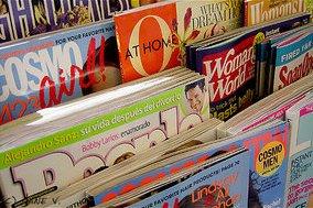 magazines_rack