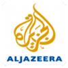 aljazeera_english_iphone