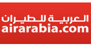 airarabia_website_logo