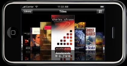 iphone_ebook