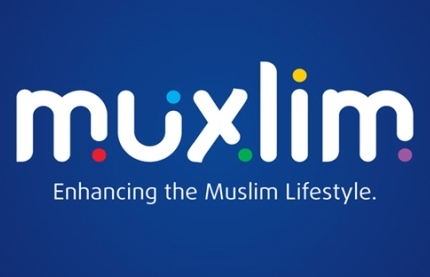 muxlim_website_muslim_community