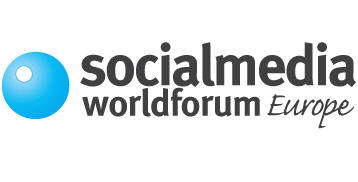 social_media_world_forum_europe