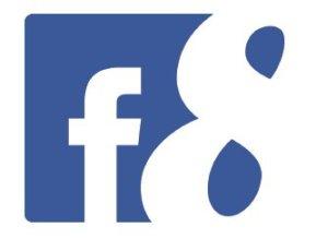 facebook_conference_f8_logo