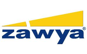 zawya_website_logo