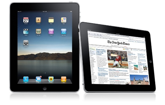 ipad_launch_images