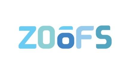 Zoofs Logo