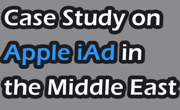 apple_id_in_the_middle_east