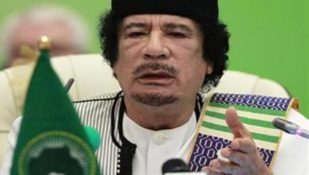 muammar-gaddafi_25