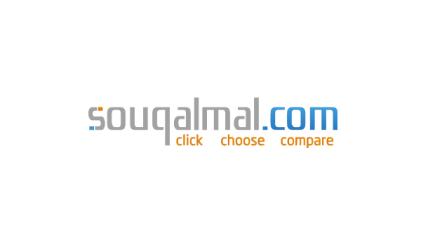 souqalmal logo