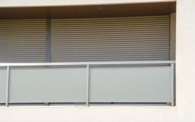 Inter'aix - Menuiserie & serrurerie aluminum sur-mesure -  Savoie -9
