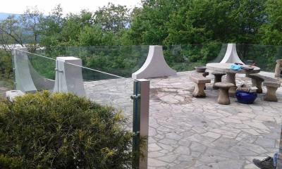 Interaix-Menuiserie-serrurerie-aluminum-sur-mesure-Savoie-80
