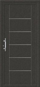 LC1s100noir-copy