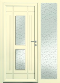 Painel-PK3_Lateral-TVPK3
