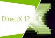 DirectX 11 ve DirectX 12 Arasında ki Fark [Video]