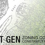 zoning article feature