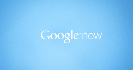 Install Google Now on Any Rooted Android 4.0 ICS Device