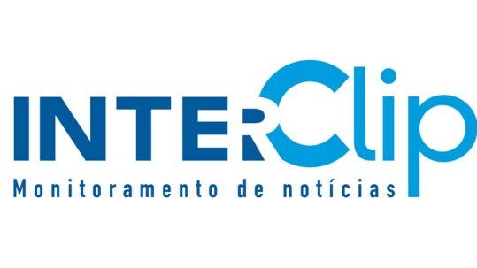 interclip-monitoramento-noticias-clipping-redes-sociais